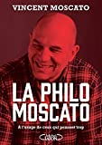 La philo Moscato