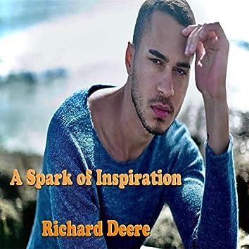 A Spark of Inspiration