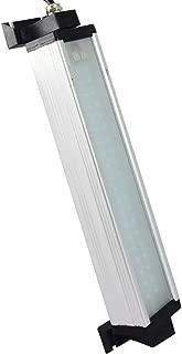 LED Work Light 20W 120V IP66 Explosion Proof LED Light Waterproof CNC Machine lamp Industrial Workshop Garage Lighting
