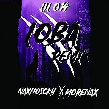 LOBA (Remix)