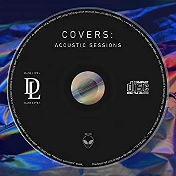 Covers: Acoustic Sessions