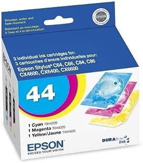 EPST044520 - T044520 DURABrite Ink