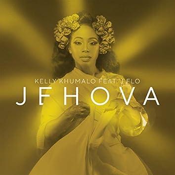 Jehova