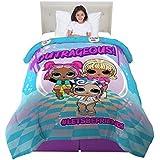 Franco Kids Bedding Super Soft Microfiber...