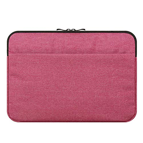 Notebook Bag Case for MacBook Air Pro Retina Lenovo Dell HP Asus Acer Surface pro 3 4 Laptop Sleeve 11 Inch