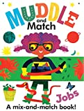 Muddle and Match-Jobs