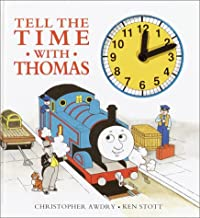 Best christopher awdry books Reviews