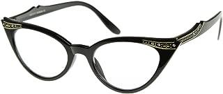 scratched glasses plastic lenses