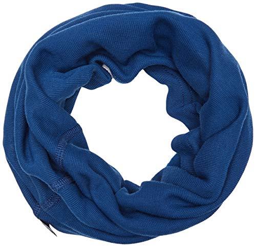 Odlo tube Originals warme sjaal