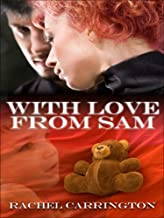 Five Star Expressions - With Love From Sam