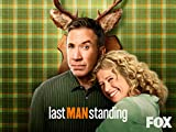 Watch Last Man Standing Episodes via Amazon Video