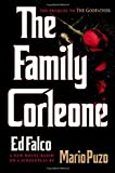 Image of The Family Corleone