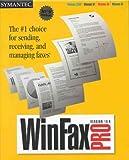 WinFax Pro 10.0 5 User SMLP Upgrade -