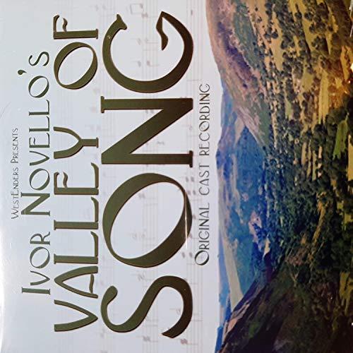 Valley of Song (Original Theatre Soundtrack)