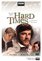 Hard Times [DVD] [Import]