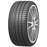 Infinity Ecomax XL - 205/50R17 93W - Neumático de Verano