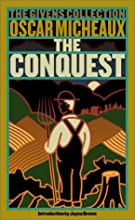The Conquest : The Story of a Negro Pioneer: The Givens Collection
