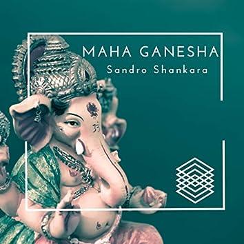 Maha Ganesha