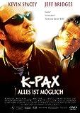 K-Pax - Alles ist möglich