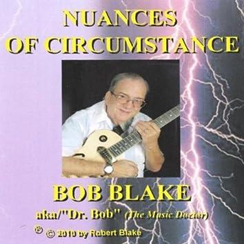 Nuances of Circumstance