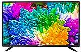 eAirtec 102 cm (40 inches) HD Ready LED TV 40DJ (Black) (2020 Model)