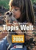 Tippis Welt. Taschenkalender 2004.