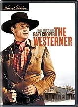 the westerner movie