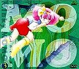 魔法のプリンセス ミンキーモモ DVDメモリアルボックス(3)
