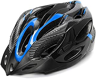 Sushine Bicycle Helmet Road Cycling Mountain Bike Sports Safety Helmet