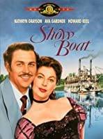 Show Boat (1951) (Circuit City) [DVD] [Import]