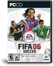 FIFA Soccer 2006 - PC
