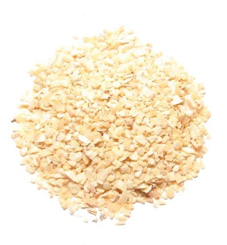 Garlic, Minced and Dried Bulk Spice…