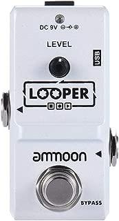 Best ammoon ap 09 looper Reviews