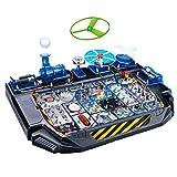 TTSUAI Labor Elektrisches Spielzeug