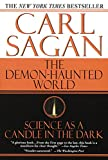 The Demon-Haunted World: Science as a Candle in the Dark (English Edition)