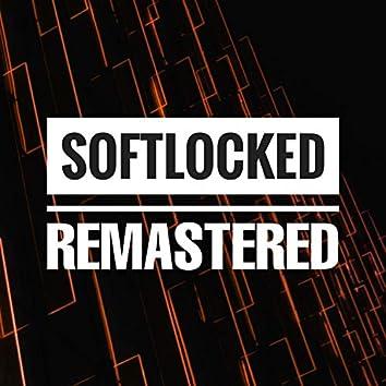 Softlocked (Remastered)
