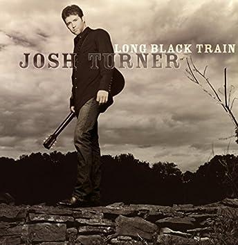 Lost Tracks EP