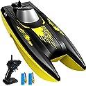 SYMA Q9 2.4GHz RC 10km/h Speed Boat