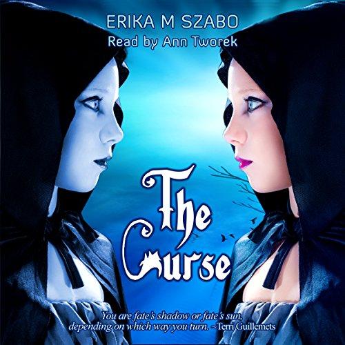 The Curse Titelbild