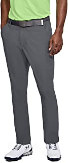 Men's Threadborne Pants