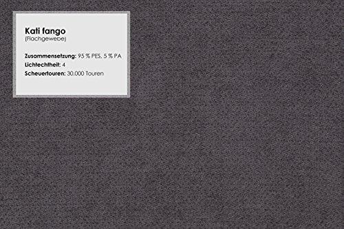 Big Sofa mit Schlaffunktion-200222145416