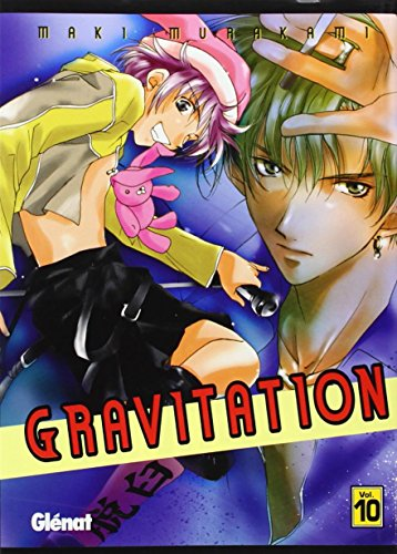 Gravitation 10