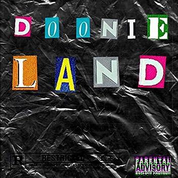 Doonie Land