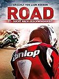 Road TT - Sucht nach Geschwindigkeit [dt./OV]