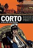 Corto, Tome 3 - Le Secret de Tristan Bantam