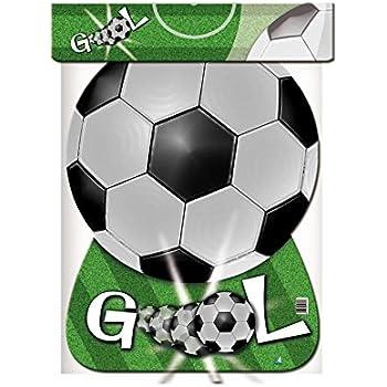 Piñata Futbol: Amazon.es: Hogar