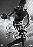Olimpia / Apoteosi Di Olimpia