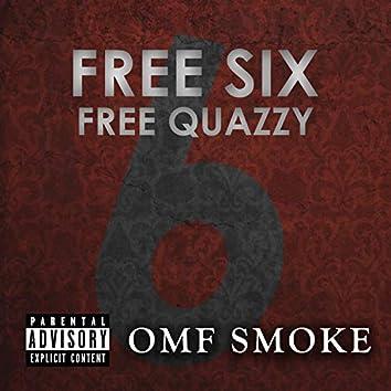 Free Six Free Qua