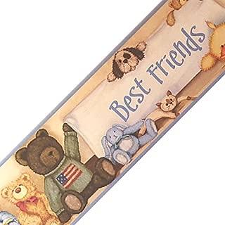 Best cute wallpaper teddy bear Reviews