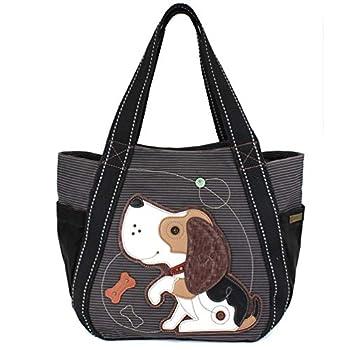 Best dog handbags Reviews